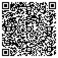 QR code with Bethel City Dock contacts
