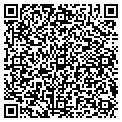 QR code with Have Tools Will Travel contacts
