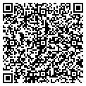 QR code with British Consul-Honorary contacts
