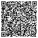 QR code with Martha's Flowers & Weddings contacts