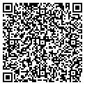QR code with Spenard Plastering contacts