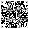 QR code with First Baptist Church Of Willow contacts