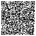 QR code with Togiak Police Department contacts