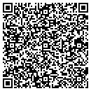 QR code with Hospitality Resources & Cncpts contacts