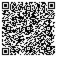 QR code with Orca Excavators contacts