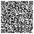 QR code with Stebbins Head Start contacts