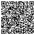 QR code with Iceworm contacts