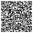 QR code with GBR Equipment contacts