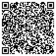 QR code with Shaub & Assoc contacts