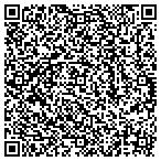 QR code with Wellington Center For Laser Dentistry contacts