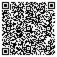 QR code with Ronald A Painter contacts