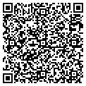 QR code with Nite Shift Janitorial Service contacts