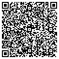 QR code with Garretts Tesoro contacts