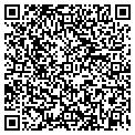 QR code with Mint Painting LLC contacts