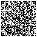 QR code with Metro Court Reporting Inc contacts