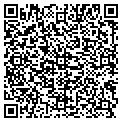 QR code with Jose Body & Paint & Heavy contacts