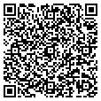 QR code with JAC contacts