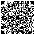 QR code with Stevens Village Clinic contacts