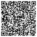 QR code with Chugiak Pumping contacts