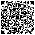 QR code with Gateway Courier contacts