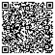 QR code with Charlie & Assoc contacts