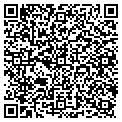 QR code with Kodiak Infant Learning contacts