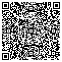 QR code with Four Rivers Counseling Service contacts