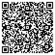 QR code with Blue Bus contacts