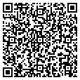 QR code with Lumni's Auto contacts