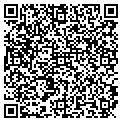 QR code with Dusty Trails Apartments contacts