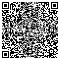 QR code with Compton Installation contacts
