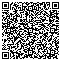 QR code with Carlton Painting Services Inc contacts