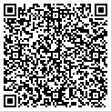 QR code with Chicago Hair Design contacts