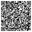 QR code with Liquid Light Neon contacts