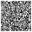 QR code with Sutton Electric contacts