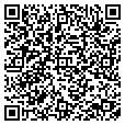 QR code with Telalaska Inc contacts