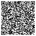 QR code with Honorable John Fogleman contacts