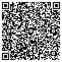 QR code with Enterprise Flying Inc contacts