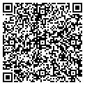 QR code with Susitna Dog Tours B & B contacts