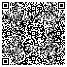 QR code with First Korean Presbyterian Chr contacts