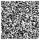QR code with Holy Trinity Presbyterian Church Pca contacts