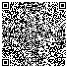 QR code with Korean Presbyterian Church contacts