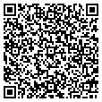 QR code with Hives & Honey contacts