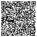 QR code with Returnagain Bed & Breakfast contacts