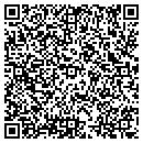 QR code with Presbyterian Church U S A contacts