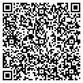 QR code with Lena Korial-Yonan pa contacts