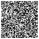 QR code with St Andrew Presbyterian Chr contacts