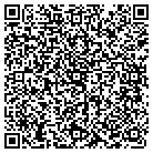 QR code with Village Presbyterian Church contacts