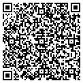 QR code with AAA Alaska Monument contacts