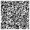 QR code with Rose's Emporium contacts